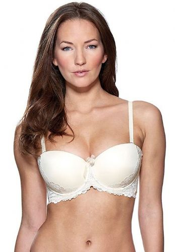 8d0e08a5c1 Bridal Bras for your Wedding Day